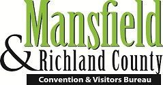 Mansfield Ohio Convention